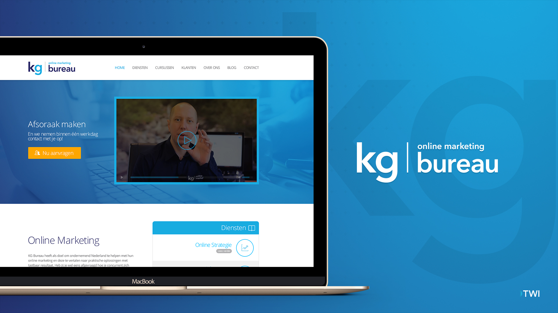 KG Online Marketing