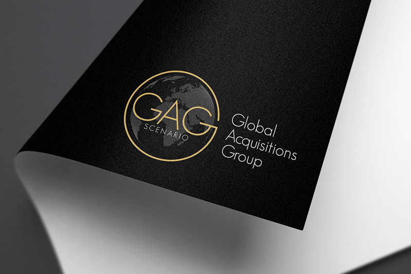 Global acquisition group ltd