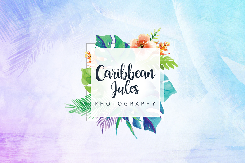 Caribbean Jules Photography